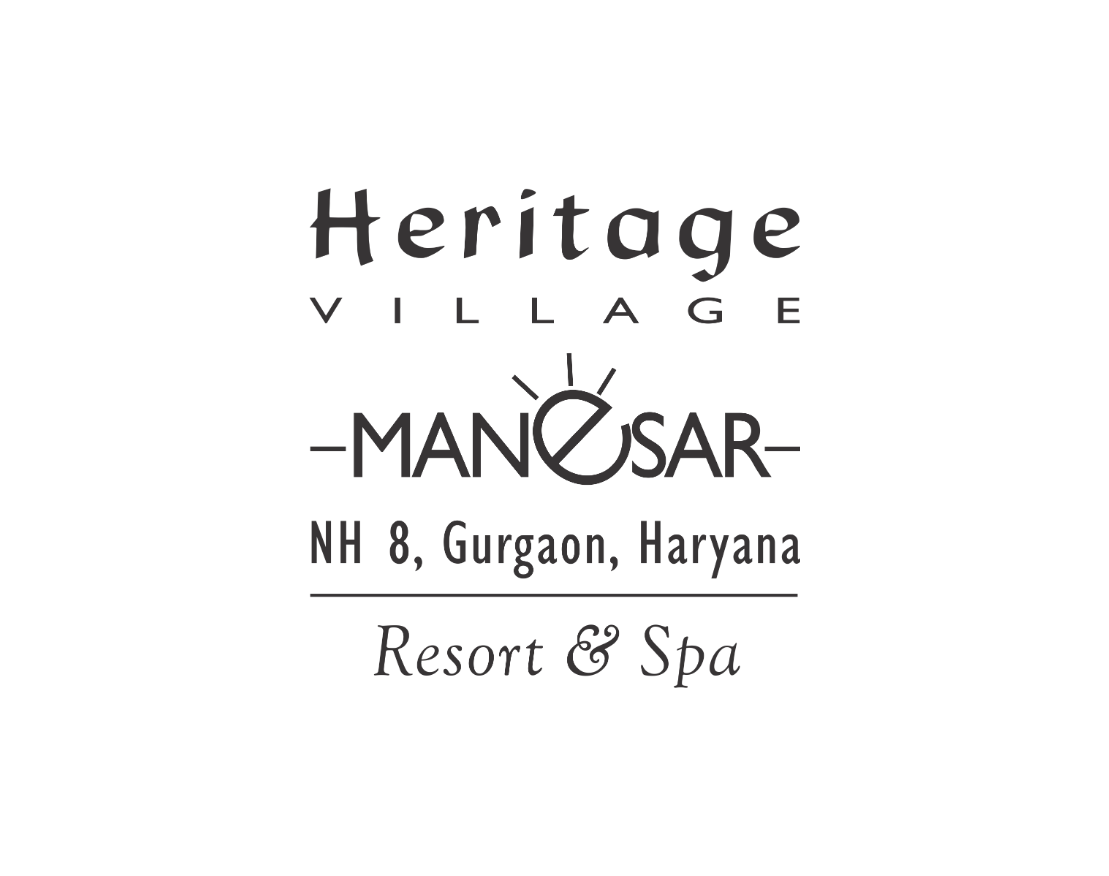 Heritage village Resort and Spa Manesar