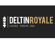 deltin-royale-goa