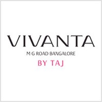 vivanta-taj-mg-road-bangalore