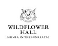 Wildflower Shimla